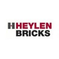 Кирпич Heylen Bricks