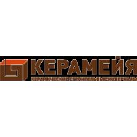 Керамейя (Украина, клинкер)