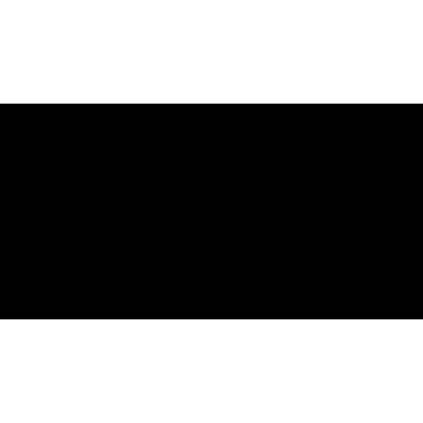 Кирпич полнотелый печной Lode Dzintra 250x120x65 темно-желтый