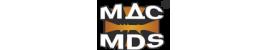 Фирма МДС (mds-firm.ru)