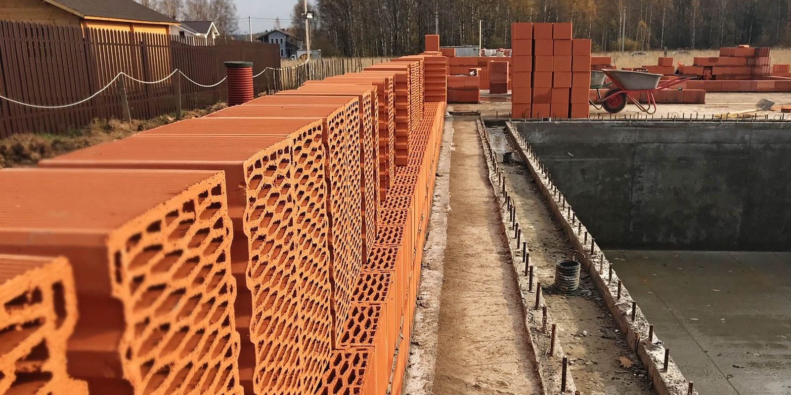 Мдс бетон ускоритель твердения бетонных смесей