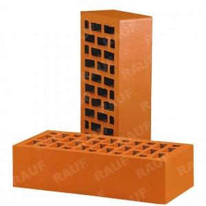 Крупноформатный блок ЛСР (RAUF) Therme 1 NF