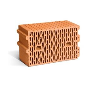 Крупноформатный блок ЛСР (RAUF) Therme 11.2 NF