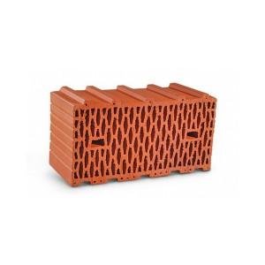 Крупноформатный блок ЛСР (RAUF) Therme 14.3 NF