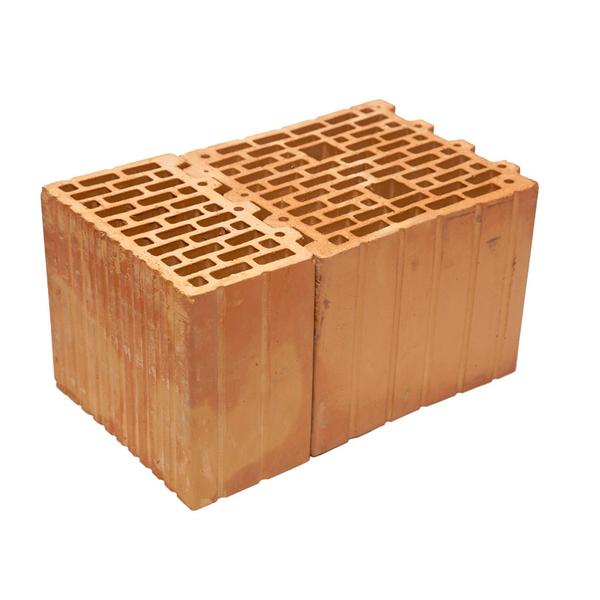 Строительный крупноформатный блок KERAKAM 25+ 150/50