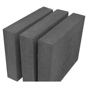Пеностекло Foamglas 600*450*60 T-4