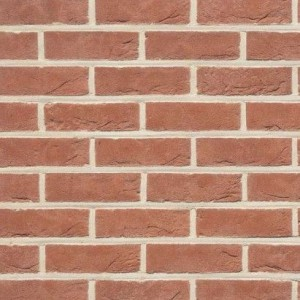 Кирпич Heylen Bricks 008 Rood
