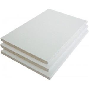 Теплоизоляционная плита Superisol 1220*1000*30