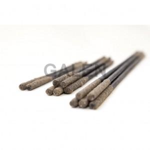 Базальтопластиковые связи БПА 250-6-2П (Гален)