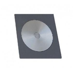 Чугунная варочная плита без рамы SVT 320