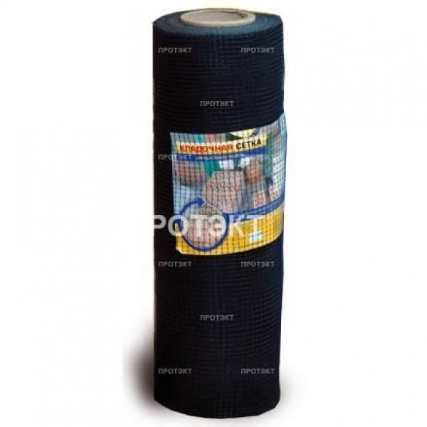Пластиковые сетки для строительства ПРОТЭКТ