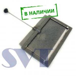 Задвижка дымохода 60S SVT 204