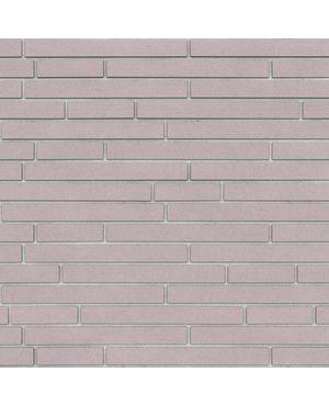 Кирпич лицевой ригель-формата ABC-Klinker 1,6НФ Белый город